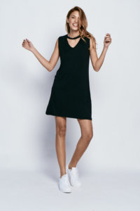 Boutique online vestidos fiesta