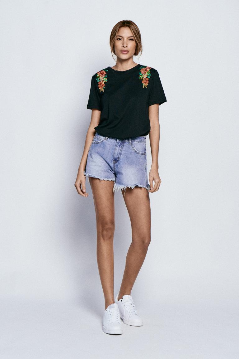 afeca4069fe91 Dónde comprar ropa juvenil online con garantías